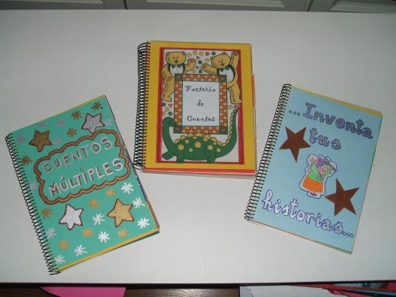 Original Libreta Mágica Para Raspar Dibujar Y Escribir: Estrategias Para Lectura Y Escritura