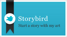 porsiteayuda_storybird