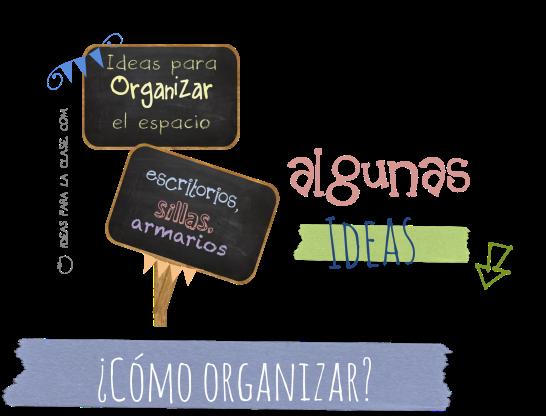 organiza2