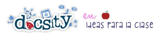logo ideas y doc